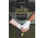 A Quatro Punhos - Osny Tavares