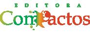 Loja Virtual Editora ComPactos
